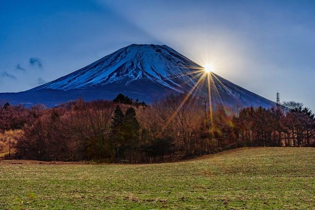 hatsuhi2019h.jpg