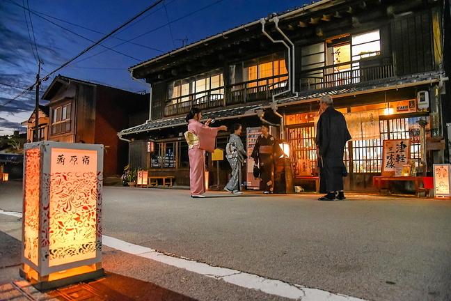 kanbara_akari2018a.jpg