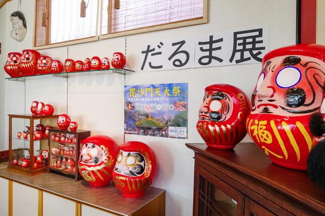 kenkoudou_daruma2019a.jpg