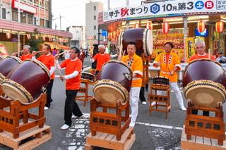 kinoene_akifes2018_02k.jpg
