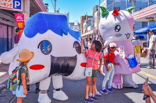 ktoraichi201906i.jpg
