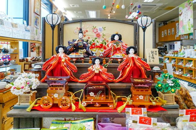 machieki_ohinasama2021a.jpg