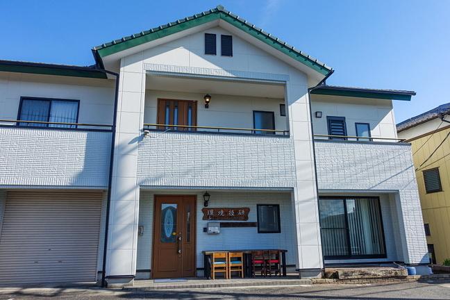 makino_fujisankan01.jpg
