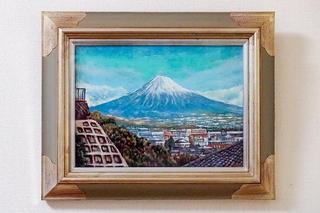 makino_fujisankan05.jpg