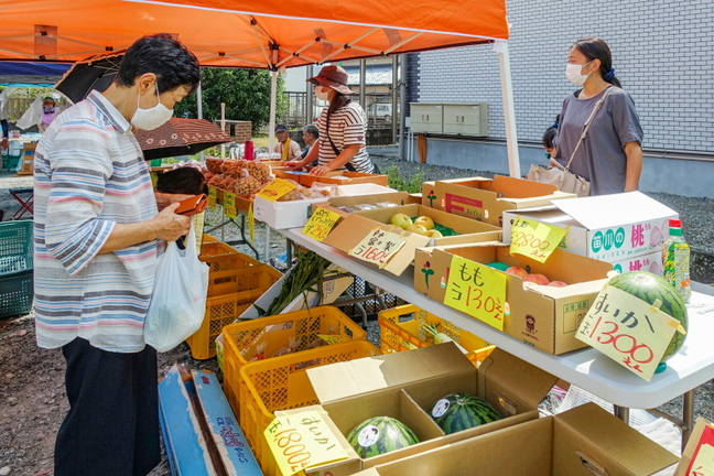 matsuno_marche202008c.jpg