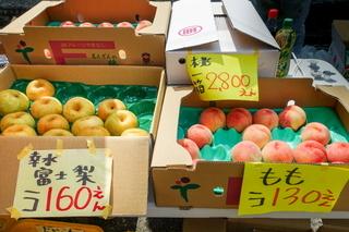matsuno_marche202008e.jpg