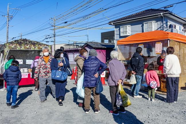 matsuno_marche202012a.jpg