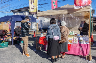matsuno_marche202012b.jpg