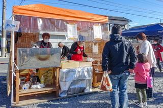 matsuno_marche202012c.jpg