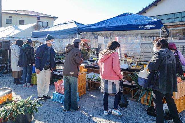 matsuno_marche202012f.jpg