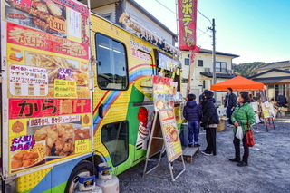 matsuno_marche202012h.jpg