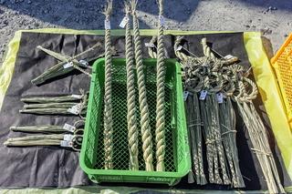 matsuno_marche202012l.jpg