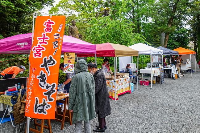 mikkaichi_marche202105b.jpg