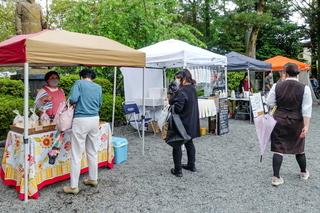 mikkaichi_marche202105c.jpg