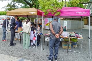 mikkaichi_marche202105f.jpg