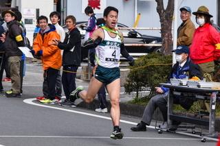 miyaekiden2019o.jpg