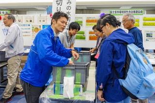 miyakurashifesta2019j.jpg