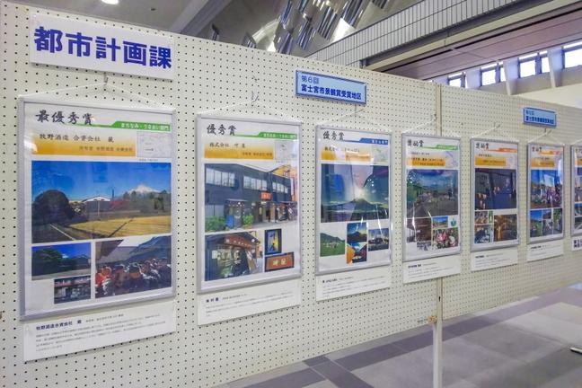 miyamachipanelten02.jpg