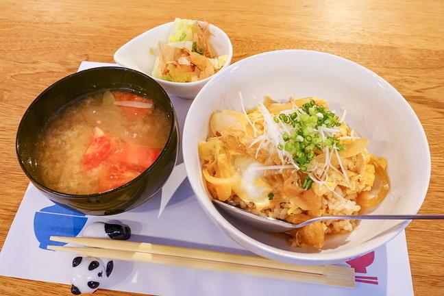 mokurie_lunch02.jpg