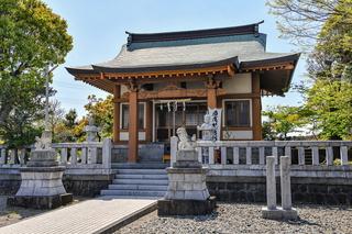 motoyoshi_ofuda08.jpg