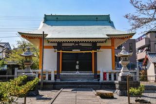 motoyoshi_ofuda10.jpg