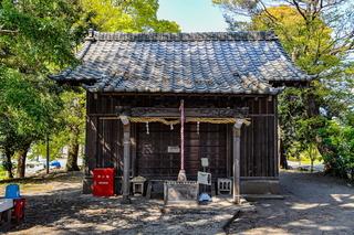 motoyoshi_ofuda12.jpg