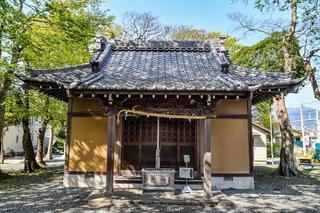 motoyoshi_ofuda14.jpg