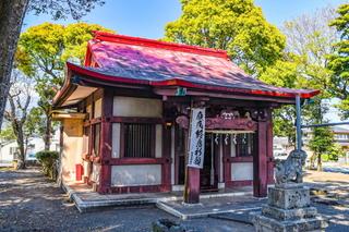 motoyoshi_ofuda16.jpg