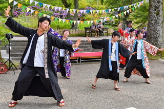 nihondairayoichi06.jpg