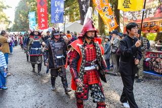 nobunagafes2018j.jpg