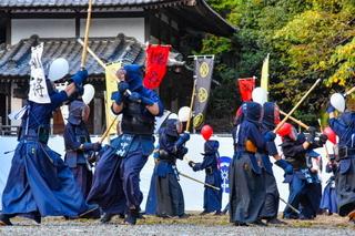 nobunagafes2018n.jpg