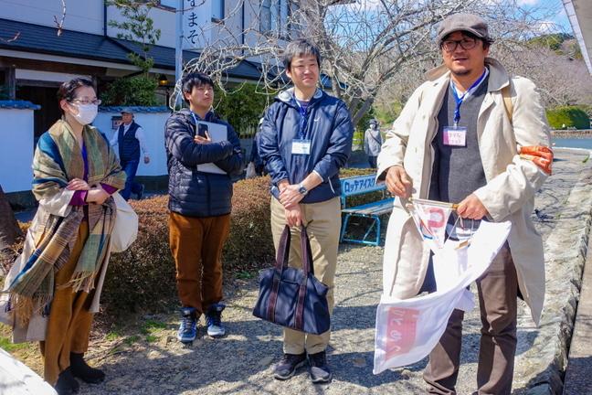 rengejiikepark01.jpg