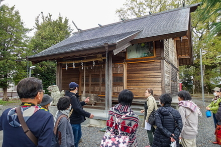 rengejiikepark202003x.jpg