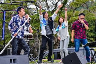 rockinfuji11.jpg