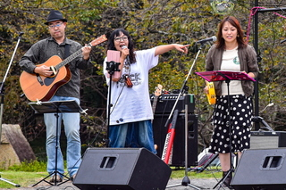 rockinfuji14.jpg