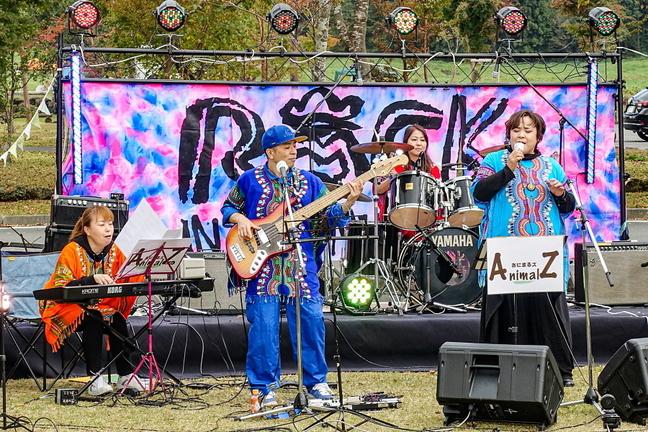 rockinfuji202010a.jpg