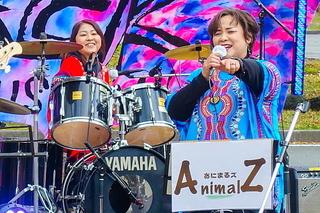 rockinfuji202010b.jpg