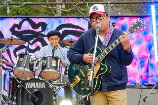 rockinfuji202010c.jpg