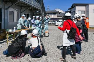 shin2fujikawabashi02.jpg