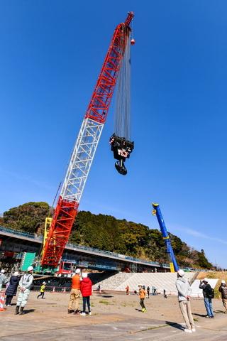 shin2fujikawabashi08.jpg