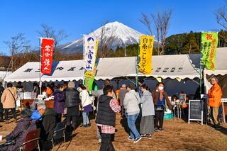 shiraito_taketourou2020b.jpg