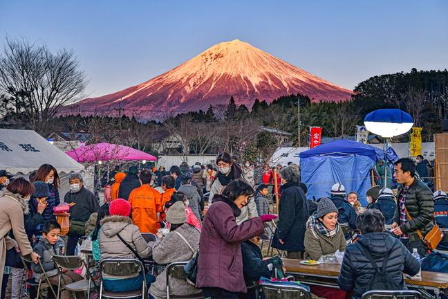 shiraito_taketourou2020f.jpg