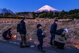 shiraito_taketourou2020l.jpg