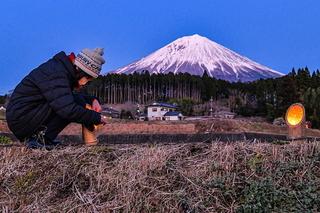 shiraito_taketourou2020m.jpg