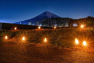 shiraito_taketourou2020o.jpg