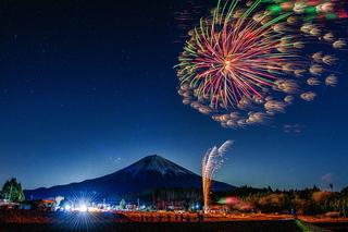 shiraito_taketourou2020r.jpg