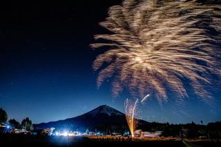 shiraito_taketourou2020s.jpg