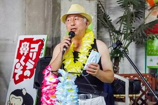shuku2marche020208h.jpg