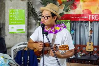 shuku2marche020208i.jpg
