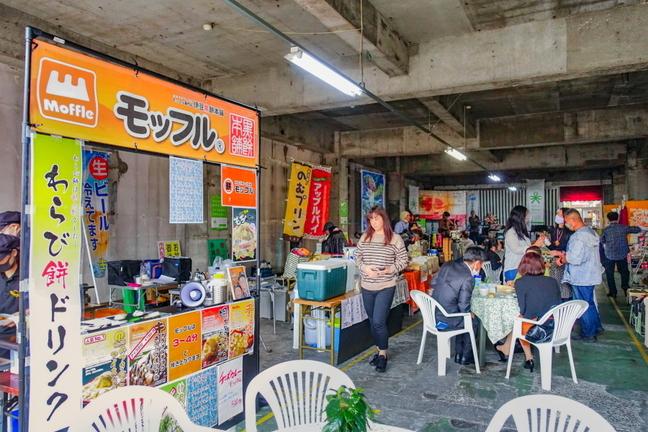 shuku2marche202010a.jpg
